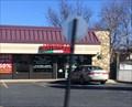 Image for Antonelli's - Cockeysville, MD