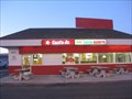Image for Carl's Jr - Columbus St. - Needles, CA
