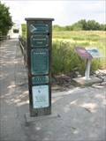 Image for Centennial Trail, Schneider's Passage trailhead  - Will County, IL
