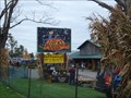 Image for The Great Pumpkin Farm - Clarence, NY
