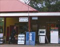 Image for Central Tilba, NSW,  2546