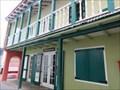 Image for Curaçao Postal Museum -  Willemstad, Curaçao