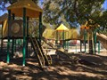 Image for Zilker Park Playground - Austin, Texas