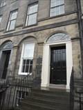 Image for James Nasmyth - Edinburgh, Scotland