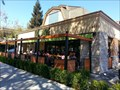 Image for Hash House - Campbell, CA
