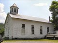 Image for Corner House Church - Holston, Virginia