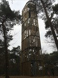 Image for Look-Out Tower - Herperduin - The Netherlands