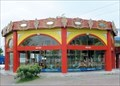 Image for Grand Carousel - San Miguel by the Bay  -  Pasay City, Philippines