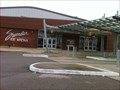 Image for Swonder Ice Arena- Evansville, IN