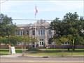 Image for Ocean Springs Public School - Ocean Springs, MS, USA