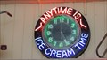 Image for Doe Brothers Soda Fountain Neon - Philipsburg, MT