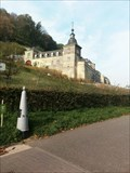 Image for RM: 527874 - Chateau Neercanne - Neercanne