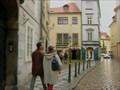 """Image for Malá Strana - """"Místo nahore"""" - Prague, Czech Republic"""