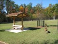 Image for Graves Dog Park