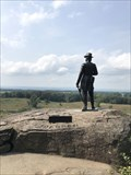 Image for Little Round Top - Gettysburg, PA