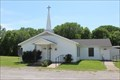 Image for Temple Hall United Methodist Church - Granbury, TX