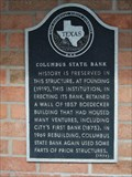 Image for Columbus State Bank