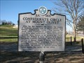 Image for Confederate Circle at Mount Olivet