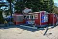 Image for Brunswick Diner - Brunswick ME