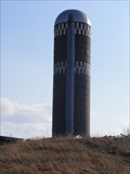 """Image for State Road """"15"""" Silo - Hortonia, WI"""