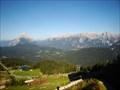 Image for Rosshütte - Seefeld i.T., Tyrol, Austria