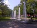 Image for Parc Casimir-Dessaulles, Saint-Hyacinthe, Qc