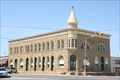 Image for Apache State Bank - Apache, OK