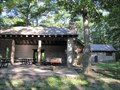 Image for Cuivre River State Park Stone Shelter - Troy, Missouri