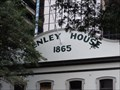 Image for 1865 - Wenley House - Brisbane City - QLD - Australia