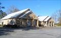 Image for Rocky Mount Primitive Baptist Church - Arab, AL