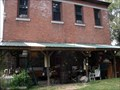 Image for Redeemer Antiques & Collectibles - Andalusia (Bensalem), PA