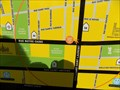 Image for You Are Here  -  Rue Notre Dame  -  Montreal, QC, Canada