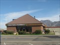 Image for Orem Family Pharmacy - Orem, Utah