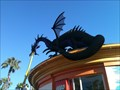 Image for Dragon Maleficent - Anaheim, CA
