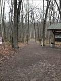 Image for Seidman Park Trails - Ada, Michigan