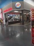 Image for Burger King - Montara Rd - Barstow, CA