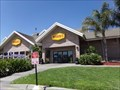 Image for Denny's - Jack Tone Rd - Ripon, CA