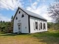 Image for Hillsdale Baptist Church - Hillsdale, NB