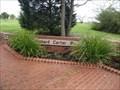 Image for Richard Carter Park - College Station, TX