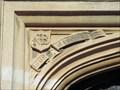 Image for 1562 - Chillington House, St Faith's Street, Maidstone, UK