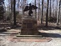 Image for Angel of Hope - Lendonwood Gardens - Grove OK
