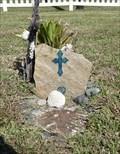 Image for Mary Aline Jones - Charlotte Harbor Cemetery - Port Charlotte, Florida, USA
