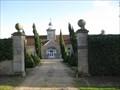 Image for The Clock House - High Street, Weston Underwood, Buckinghamshire, UK