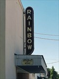 Image for Rainbow Theatre  - Castroville, TX