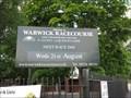 Image for Warwick Racecourse - Hampton Street, Warwick, UK