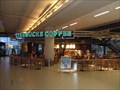 Image for Schiphol Airport Arrivals-4 Starbucks