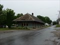 Image for Millerton (NYCRR station) - Millerton NY
