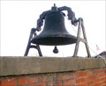 Image for Baptist Bell - Brooktondale, NY