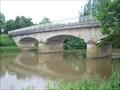 Image for Pont Sévres Niortaise, Niort, France