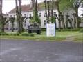 Image for Musée du sous officier ENSOA- Saint Maixent l'Ecole,Fr